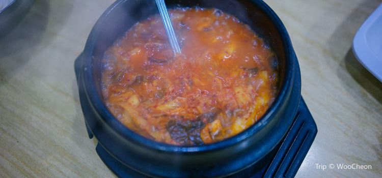 Palmi Street Food2