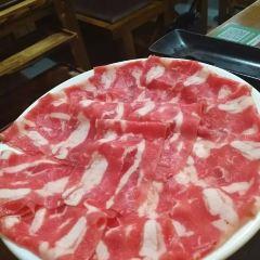 Xiang Chuan Cheng Chongqing Hot Pot( Zhang Zhou Er Road ) User Photo
