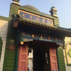 Zhengyuan Mosque User Photo