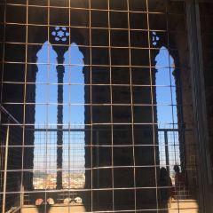 喬托鐘樓用戶圖片