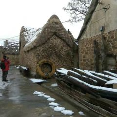 하이차오팡 여행 사진