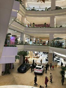 欧亚三环购物中心-长春-william0818