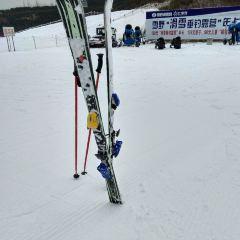 Xueye Ski Resort User Photo