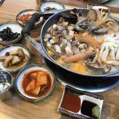 Samseonghyeol User Photo