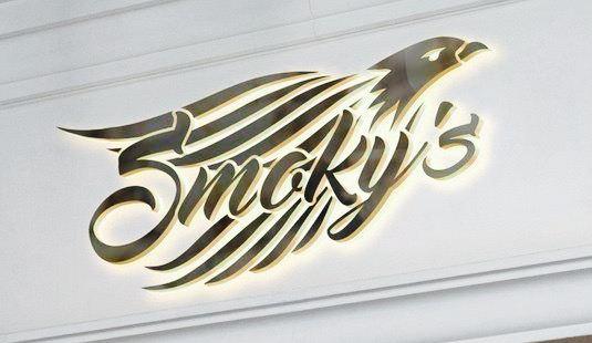 Smoky's Lounge Bar