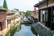 苏州-C_image