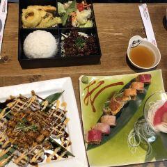 Nozomi Noodle & Teriyaki用戶圖片