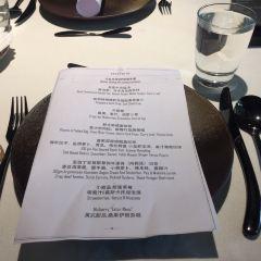 The Locksmith樂匙餐廳&雞尾酒吧用戶圖片