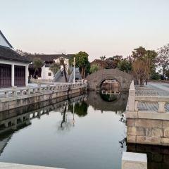 Xiamen Horticultural Expo Garden User Photo