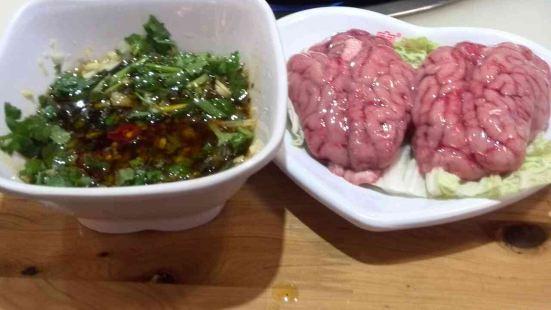 袁記串串香(北門大橋店)