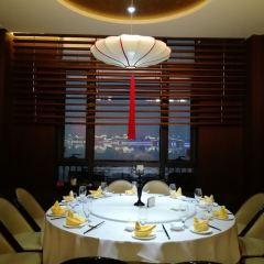 South Beauty( Suzhou Li Gong Di ) User Photo