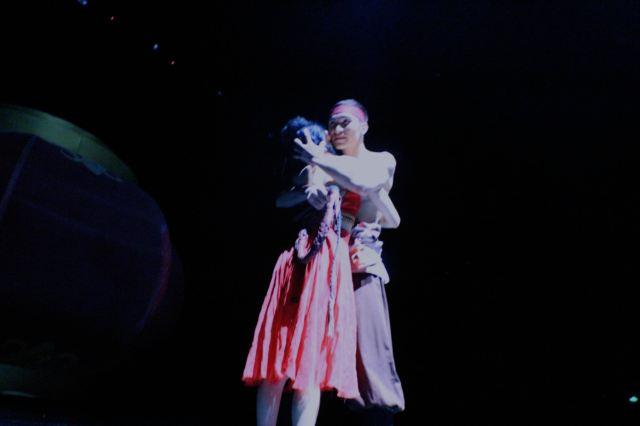 穿越時空,找尋麗江的千年愛戀