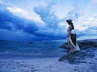 泰自由---曼谷華欣8日遊,海灘-異域-文藝清新-浮潛,應有盡有 海量照片