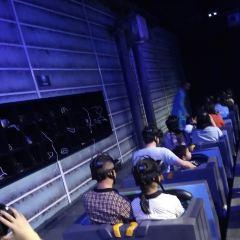 東方科幻谷用戶圖片