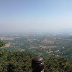 Menglianggu Tourist Area User Photo