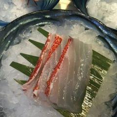 升隆會海鮮旖旎用戶圖片