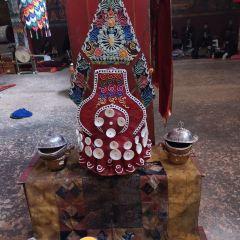 敏珠林寺用戶圖片