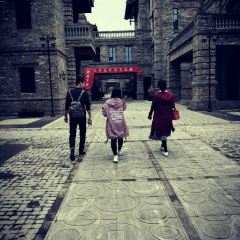"""Seeing Pingyao"" User Photo"