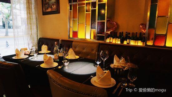 翡冷翠1835意大利餐廳
