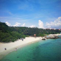 The Sea Viewing Corridor User Photo