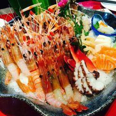 Shoya Nouvelle Wafu Cuisine User Photo