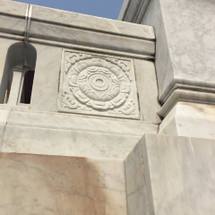 Trimurti Shrine User Photo