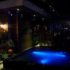 雅谷花園餐廳酒吧用戶圖片