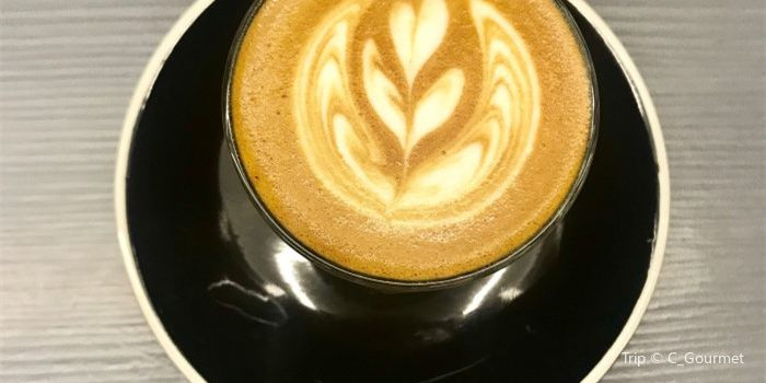 SPARROW COFFEE3