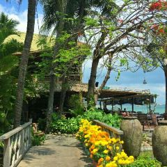 Nha Trang View Resteraunt用戶圖片