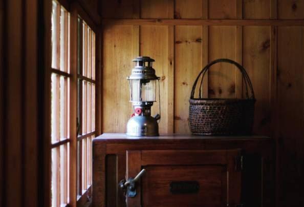 如果不是四重奏,我差點忘了輕井澤,這個給了無數漂泊之人溫暖歸宿的地方