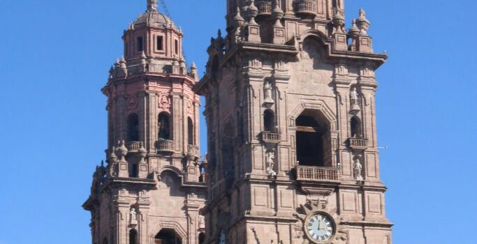 Catedral de Morelia1