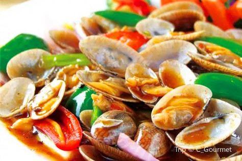 Hong Mao Zi Seafood Wai Mai Restaurant3