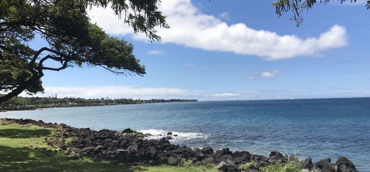 Kāneʻohe Bay2