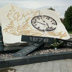Earthquake Memorial Hall User Photo