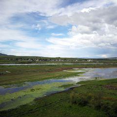 蒙古之源·蒙兀室韋文化旅遊景區用戶圖片