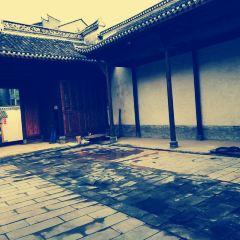 Pushi-Town User Photo