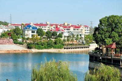 Dongjingzhen