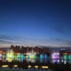 瀟湘公園-主題遊樂園用戶圖片