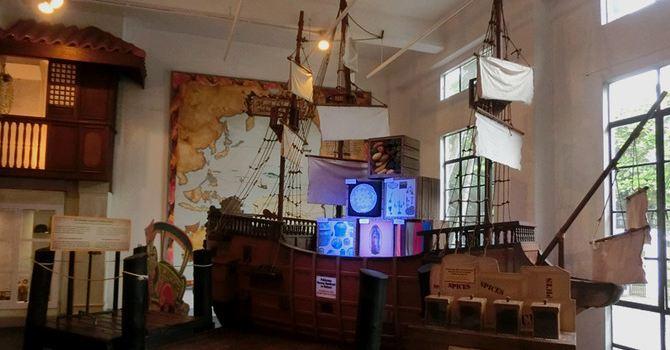 Museo Pambata2