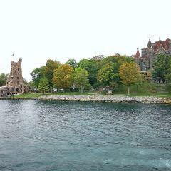 Kingston 1000 Islands Cruises User Photo