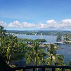 Hilo User Photo