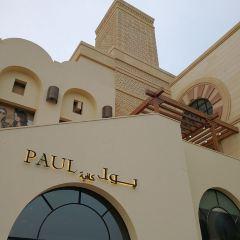 卡塔爾明珠用戶圖片
