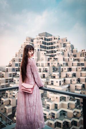 Kunshan,instagramworthydestinations
