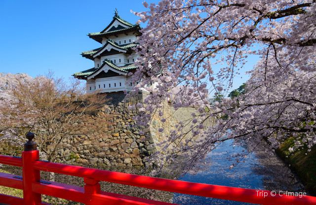 Aomori – Japan's Prefecture for All Seasons