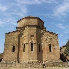 季瓦里教堂用戶圖片