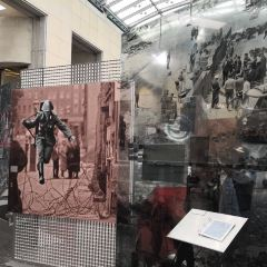 German National Museum of Contemporary History User Photo