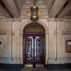 Sydney Town Hall User Photo