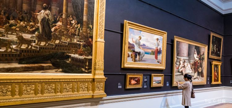 Art Gallery of New South Wales3