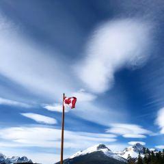 Columbia Icefield Glacier Adventure User Photo