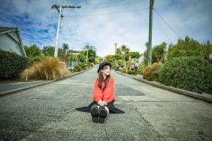 Dunedin,Recommendations